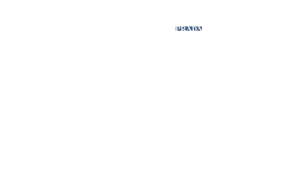 Book2_RR2.jpg