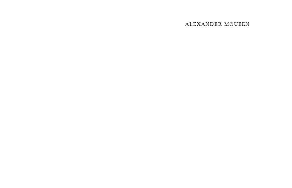 Book2_RR23.jpg