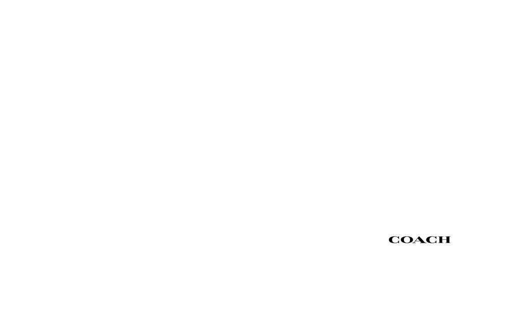 Book2_RR55.jpg
