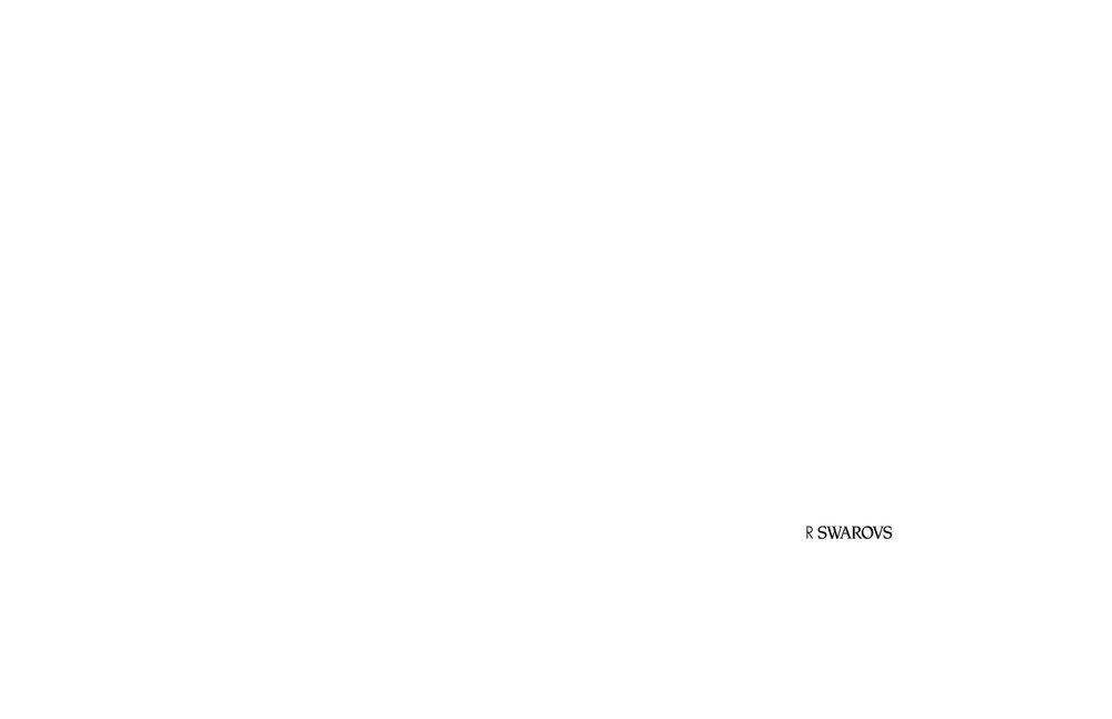 Book2_RR68.jpg