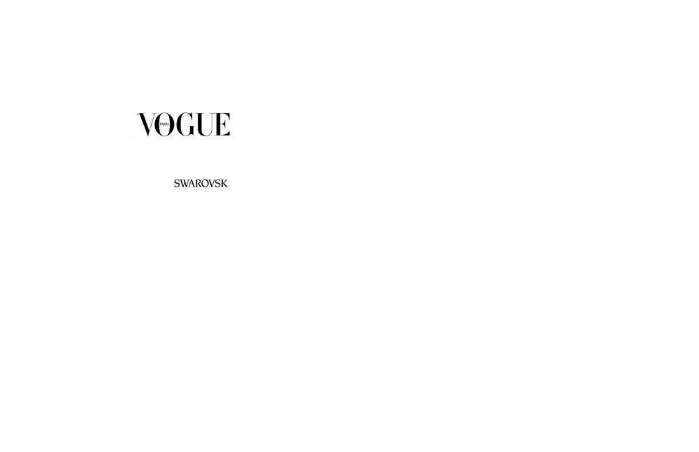 Book2_RR74.jpg