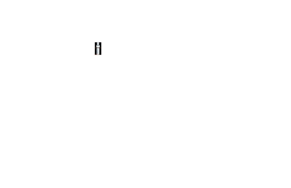 Book3_RR21.jpg