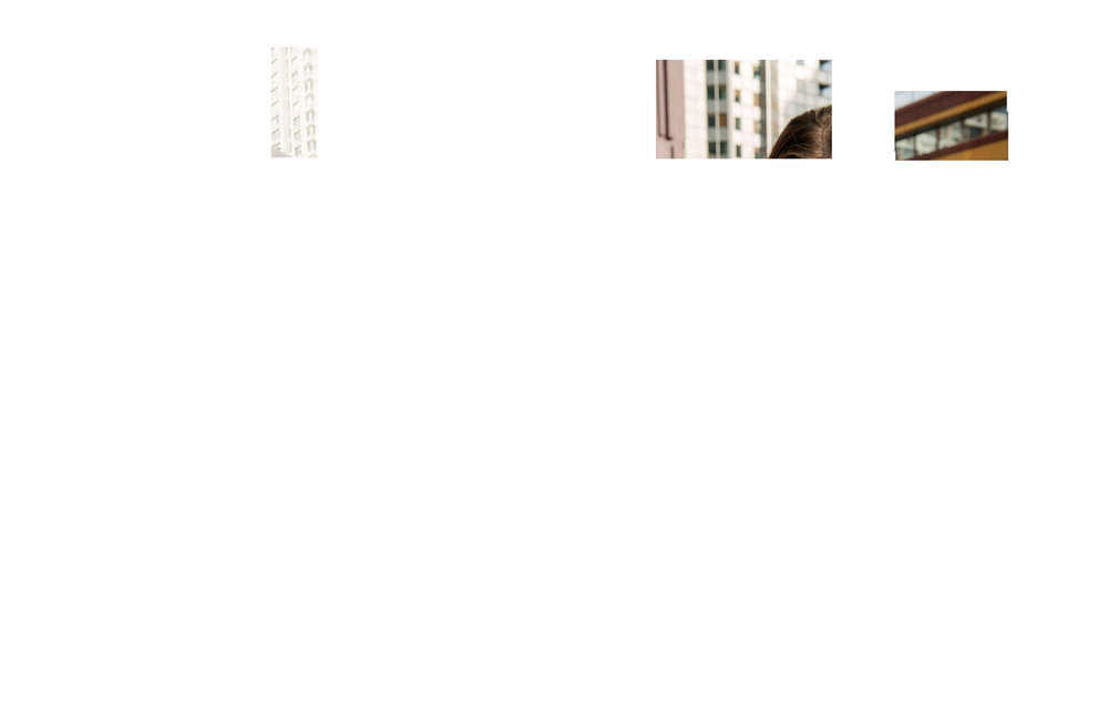 Book3_RR40.jpg
