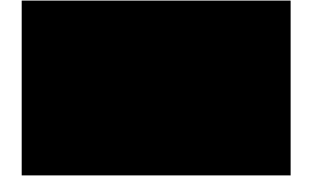 GD1.jpg