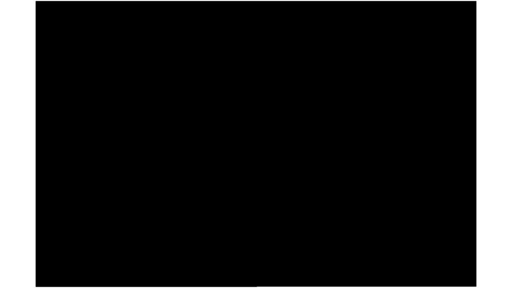 GD143.jpg