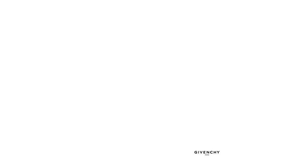 GD316.jpg