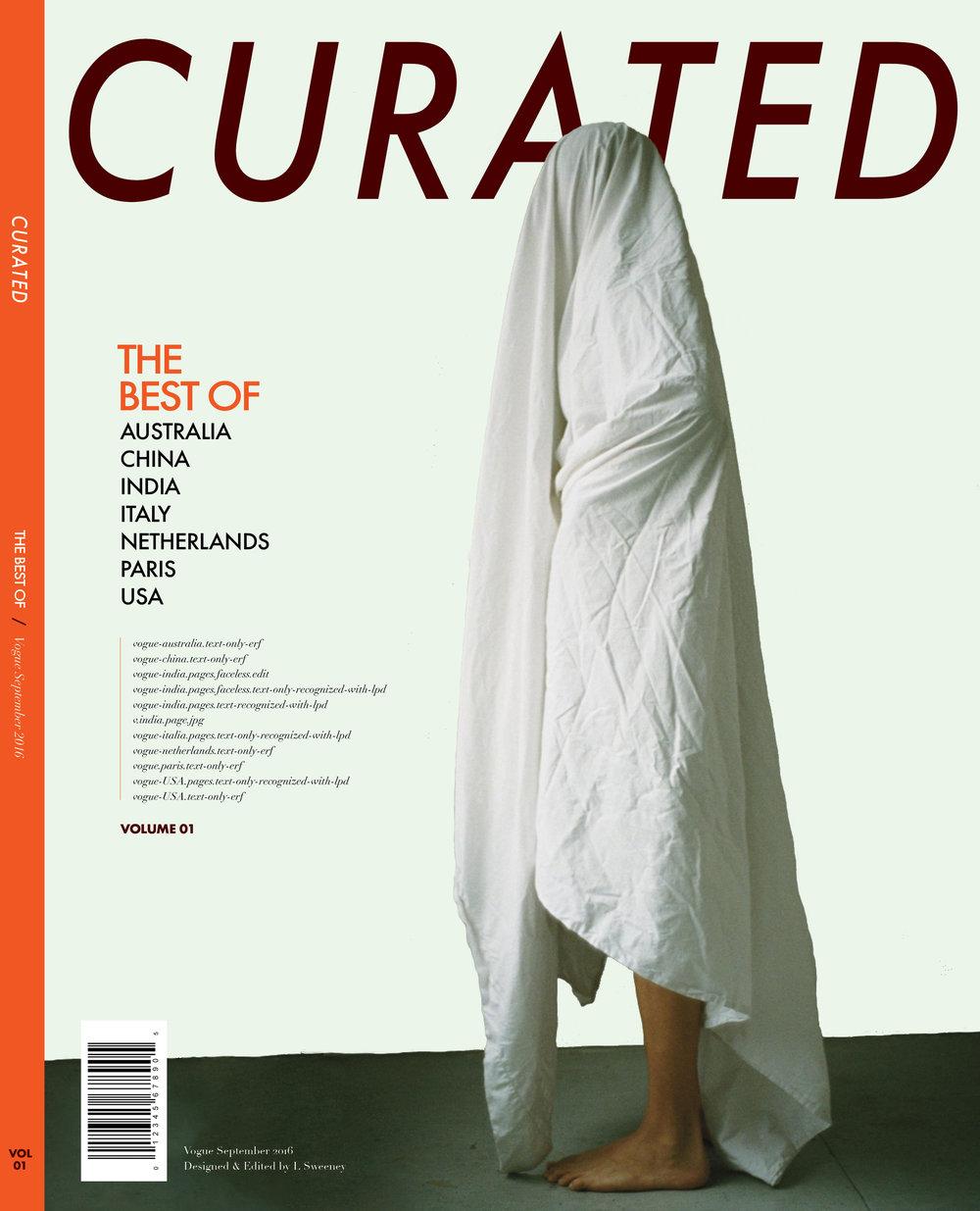 Vogue Favorites Cover.jpg