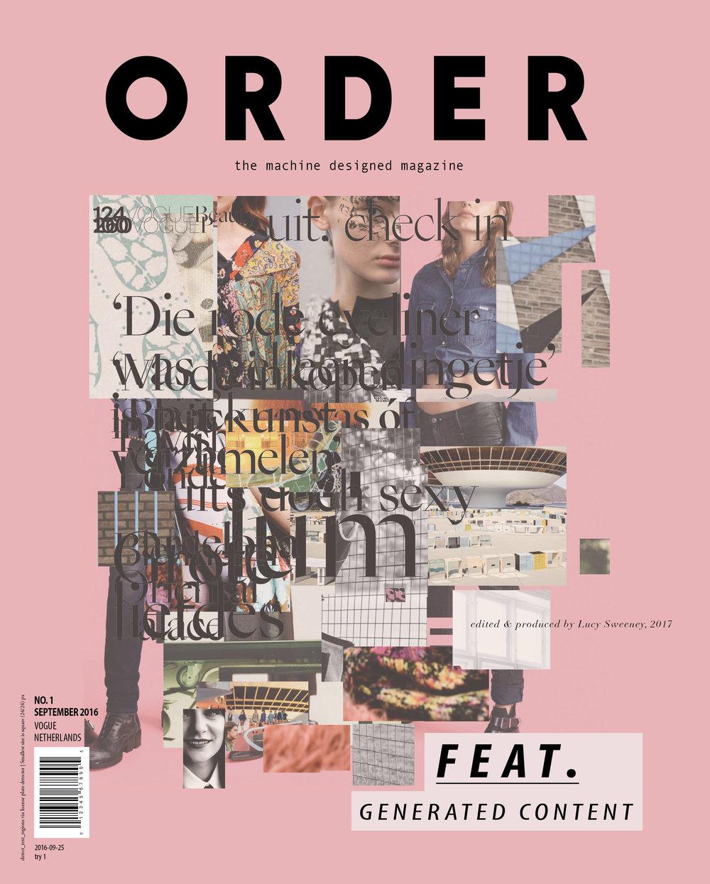Vogue Netherlands Final Cover.jpg