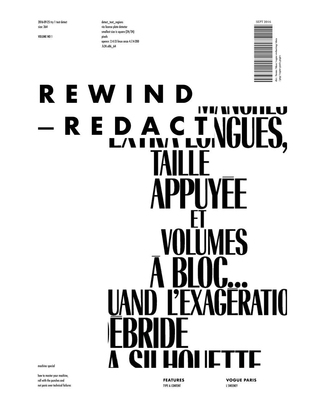 Book1_RR_Cover.jpg