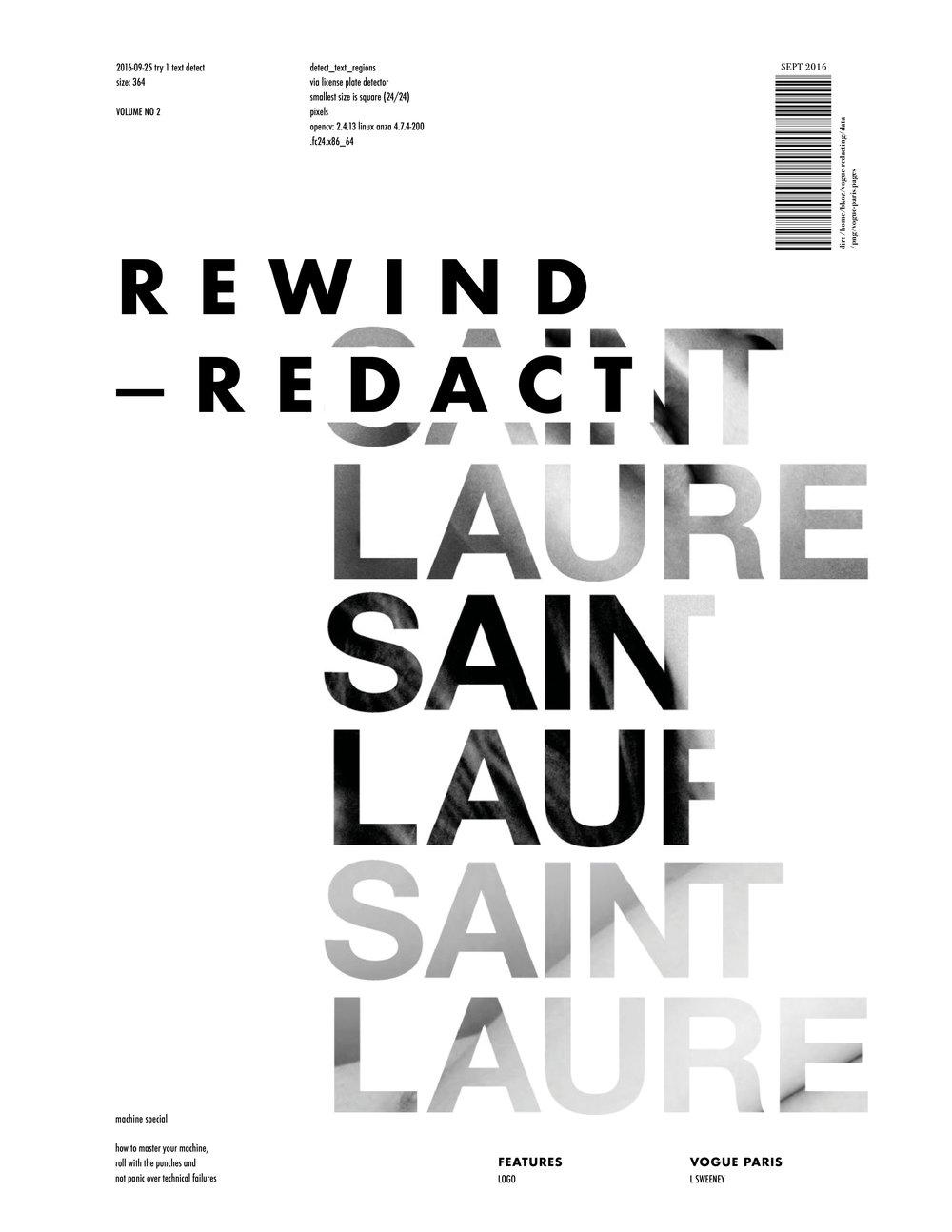 Book2_RR_Cover.jpg