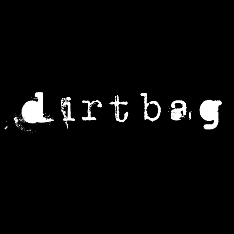 dirtbag (1).png