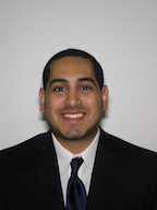 ANDREW MICHAIL, CEO & Founder