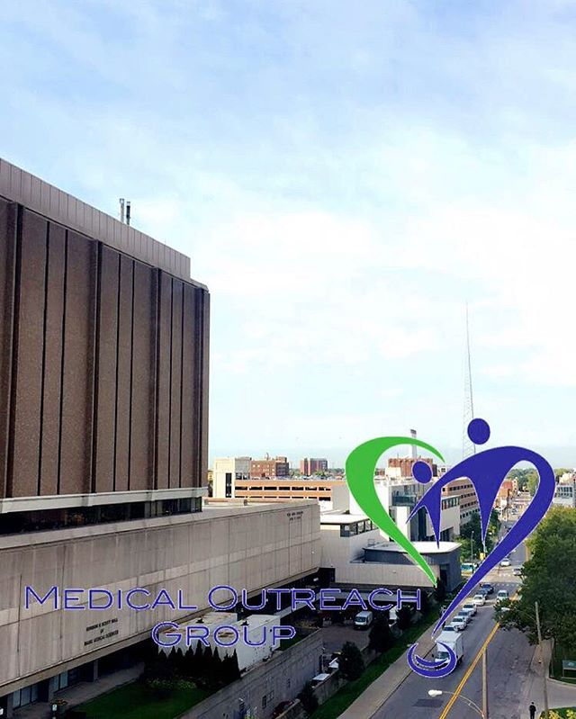 Thanks to all who posted their #teamMOG Snapchat filter on the @waynestate university campus this past week! | Remember to visit MedicalOutreachGroup.org to find out more about our non-profit that helps local clinics get the supplies they need! | 💚♿️💙 | • • • • • #teamMOG #medicaloutreach #donate #detroit #metrodetroit #serve #community #follow #join #help #volunteer #waynestate #oaklanduniversity #uofm #msu