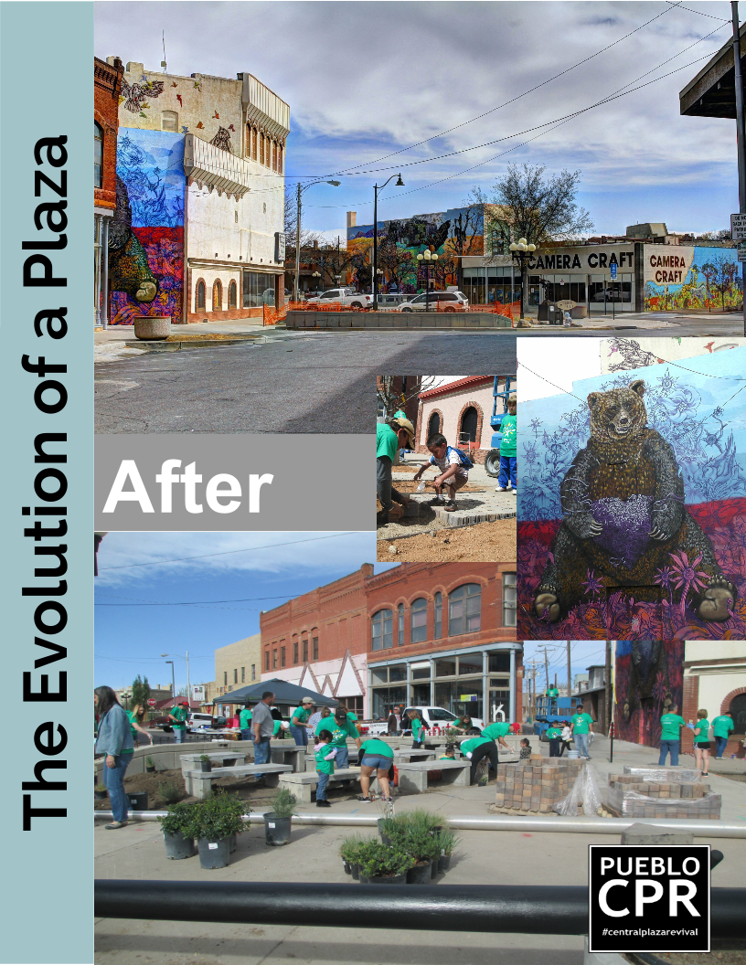 Evolution of a Plaza After.png