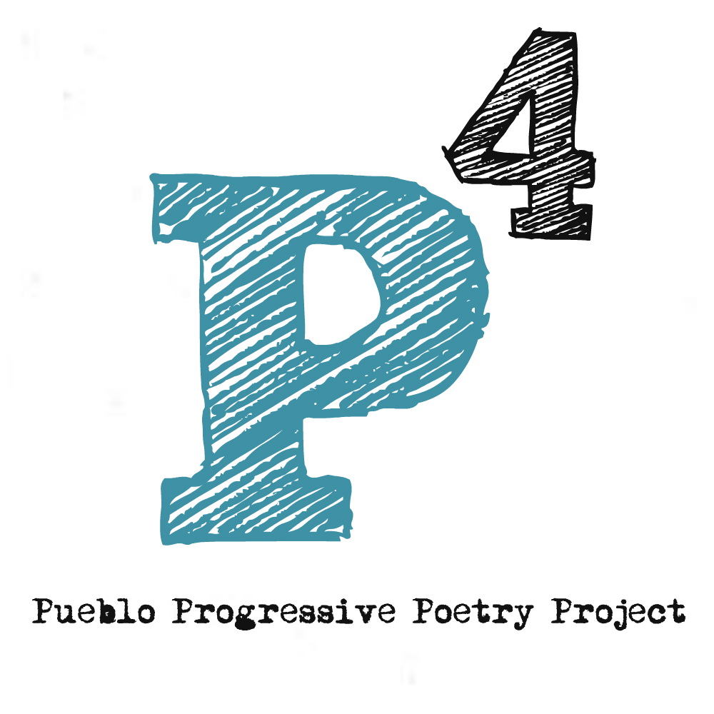 Pueblo Progressive Poetry Project.jpg