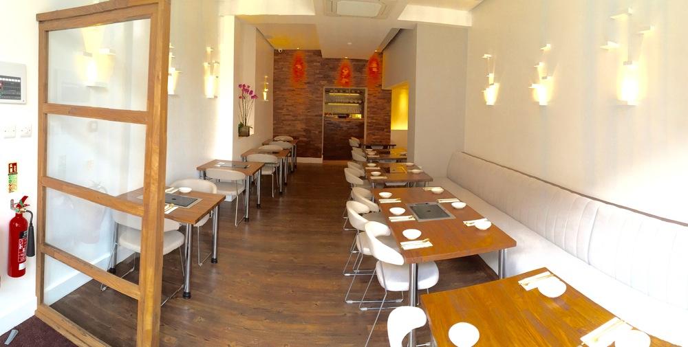 Restaurant Panorama.jpg
