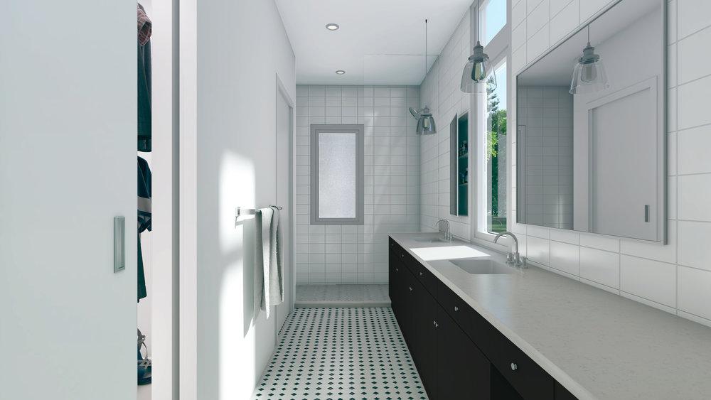 20161119 - Bunker Lee - Manor Forest Unit C - Interior Master Bathroom - FINAL 72dpi.jpg