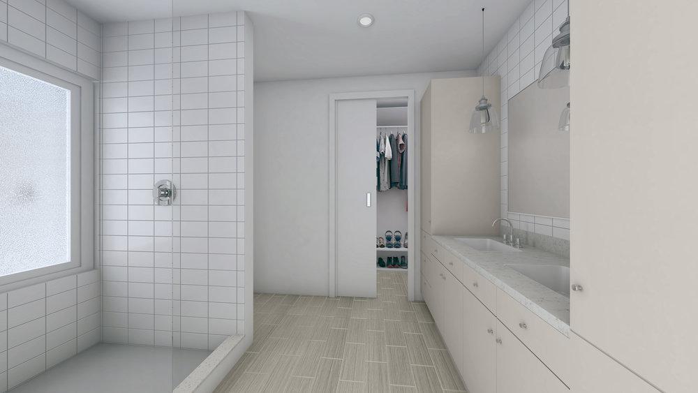 20161119 - Bunker Lee - Manor Forest Unit B - Interior Master Bathroom - FINAL 72dpi.jpg