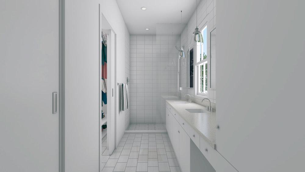 20161119 - Bunker Lee - Manor Forest Unit D - Interior Master Bathroom - FINAL 72dpi (1).jpg