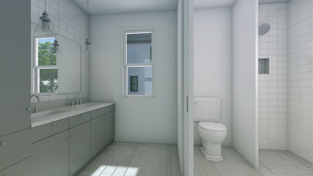 20161119 - Bunker Lee - Manor Forest Unit A - Interior Master Bathroom - FINAL 72dpi.jpg