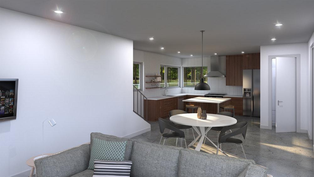 20161126 Bunker Lee - Manor Forest Unit D - Kitchen and Living Room FINAL 72dpi.jpg