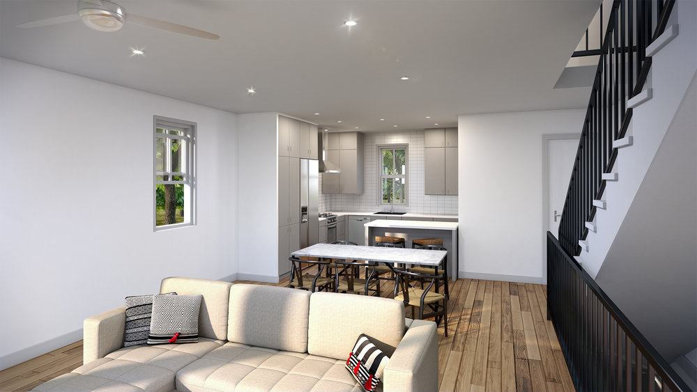 20161122 Bunker Lee - Manor Forest Unit B - Kitchen and Living Room FINAL 72dpi.jpg