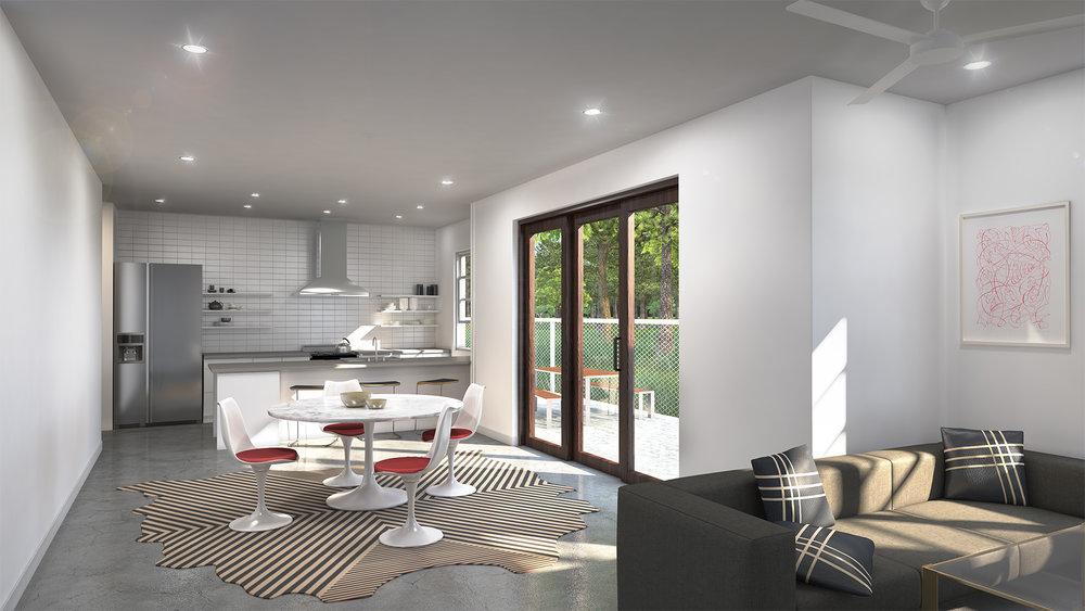 20161122 Bunker Lee - Manor Forest Unit A - Kitchen and Living Room FINAL 72dpi.jpg
