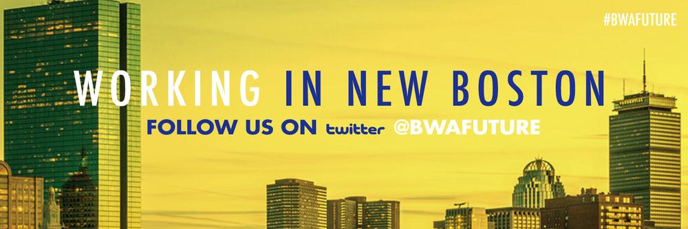 BWA Banners1.jpg