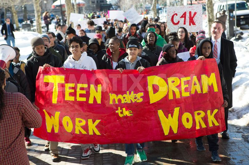 1393304243-massachusetts-teens-march-to-demand-more-youth-jobs--boston_4018459.jpg