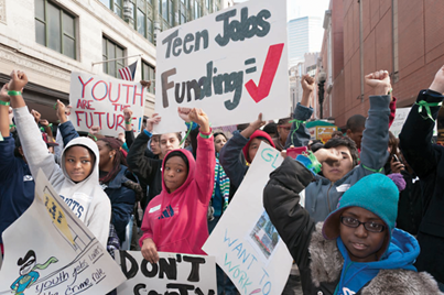 youthjobsrallyweb.png
