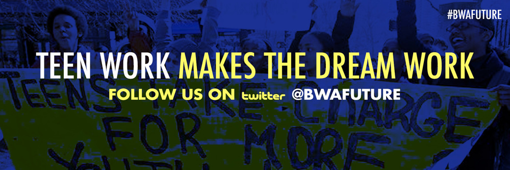 BWA Banners2.jpg