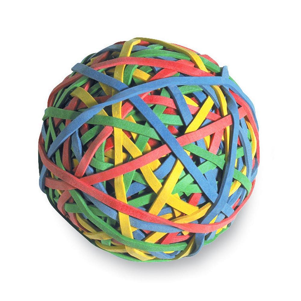 Acco-72155-Rubber-Band-Ball.jpg