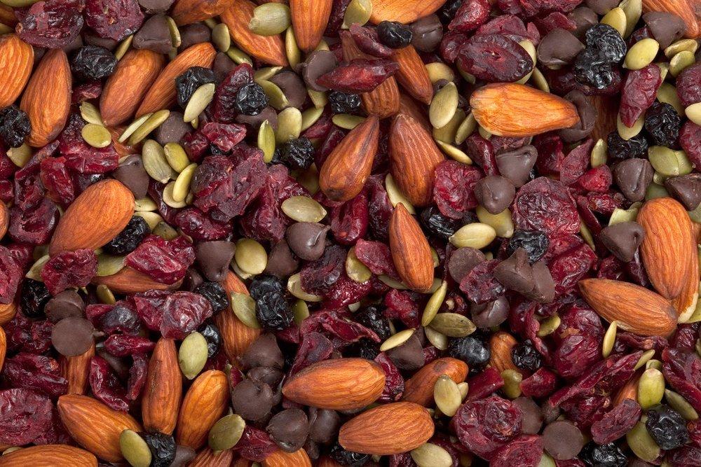 very-berry-antioxident-trail-mix-no-salt_1.jpg