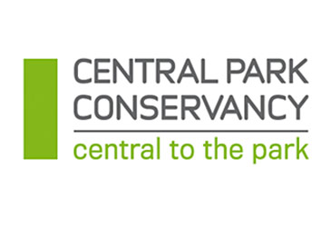 Central Park Conservancy