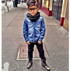 hipster child 2 961d2756d2086cb7c43938fa64ca6d22.jpg