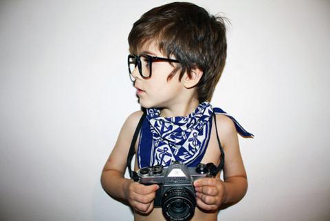 hipster child 3 -baby.jpg