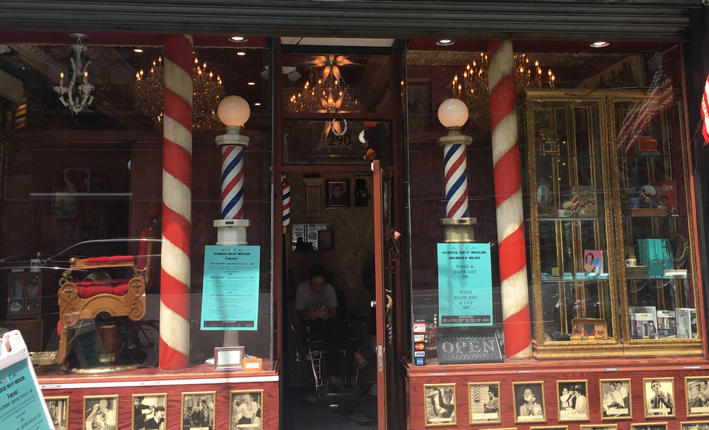 nyc-barber-shop-museum.jpg