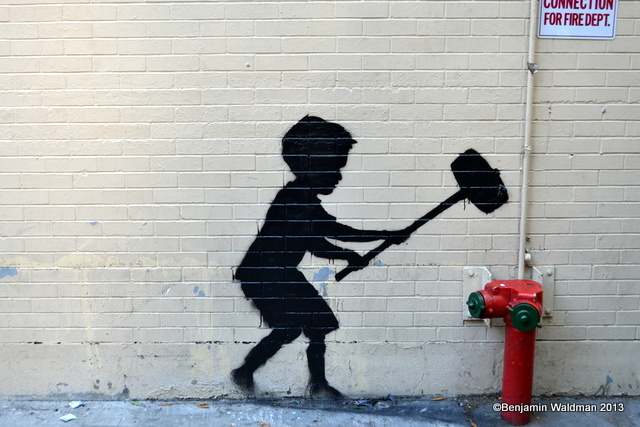 Banksy-Hammer-Boy-Upper-West-Side.jpg