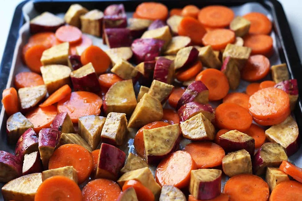Honey-Sesame-Roasted-Sweet-Potato-and-Carrots.jpg