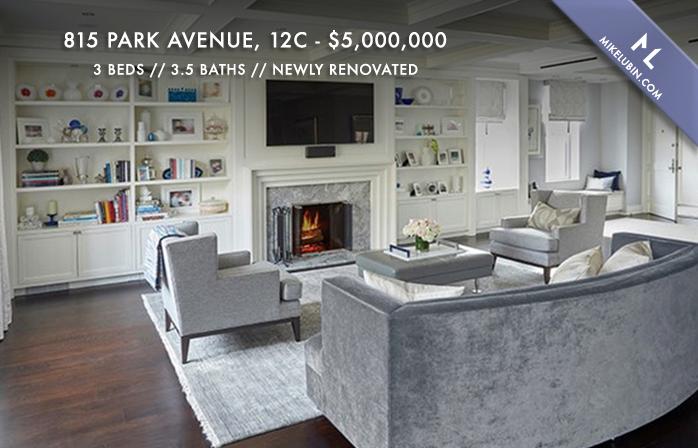 815-park-avenue-mike-lubin-brown-harris-stevens-2.jpg