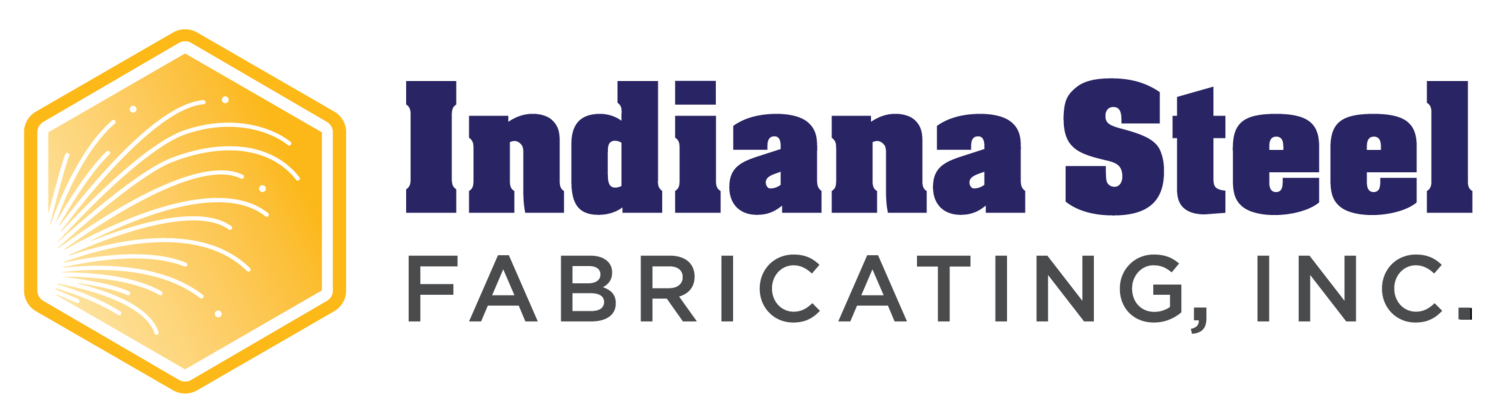 Indiana Steel Fabricating Inc.
