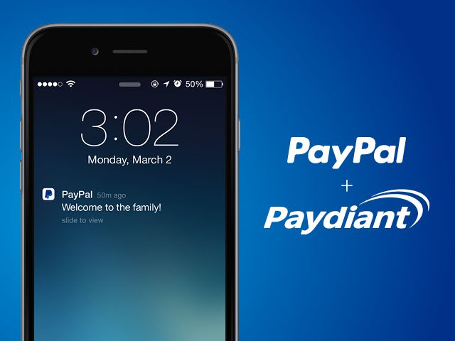paypal_paydiant_recode