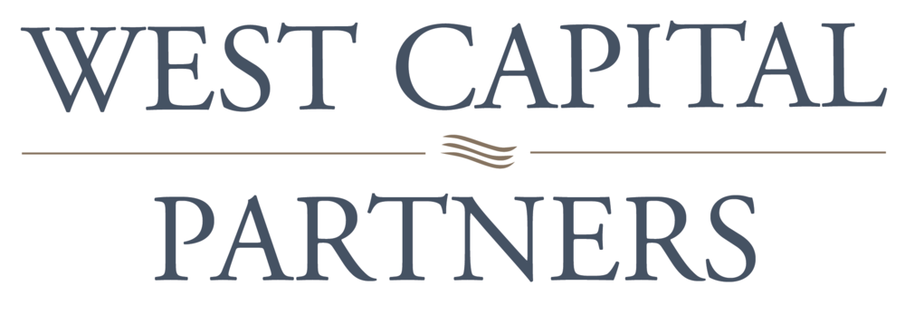 West Capital Partners Logo.png
