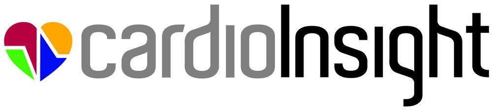 cardioinsight-logo.jpg