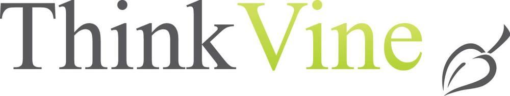 thinkvine-logo.jpg