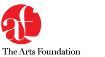 Arts-Foundation_signature.jpg