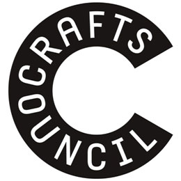CraftsCouncil1.jpg
