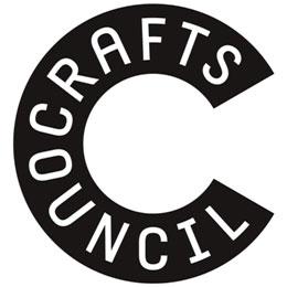 CraftsCouncil1.jpg