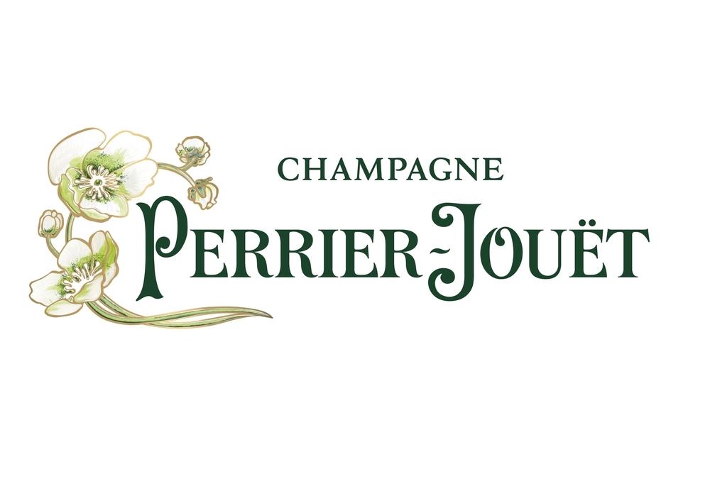 champagne perrier jouët BrandBlock logo 4 colors HR.jpg