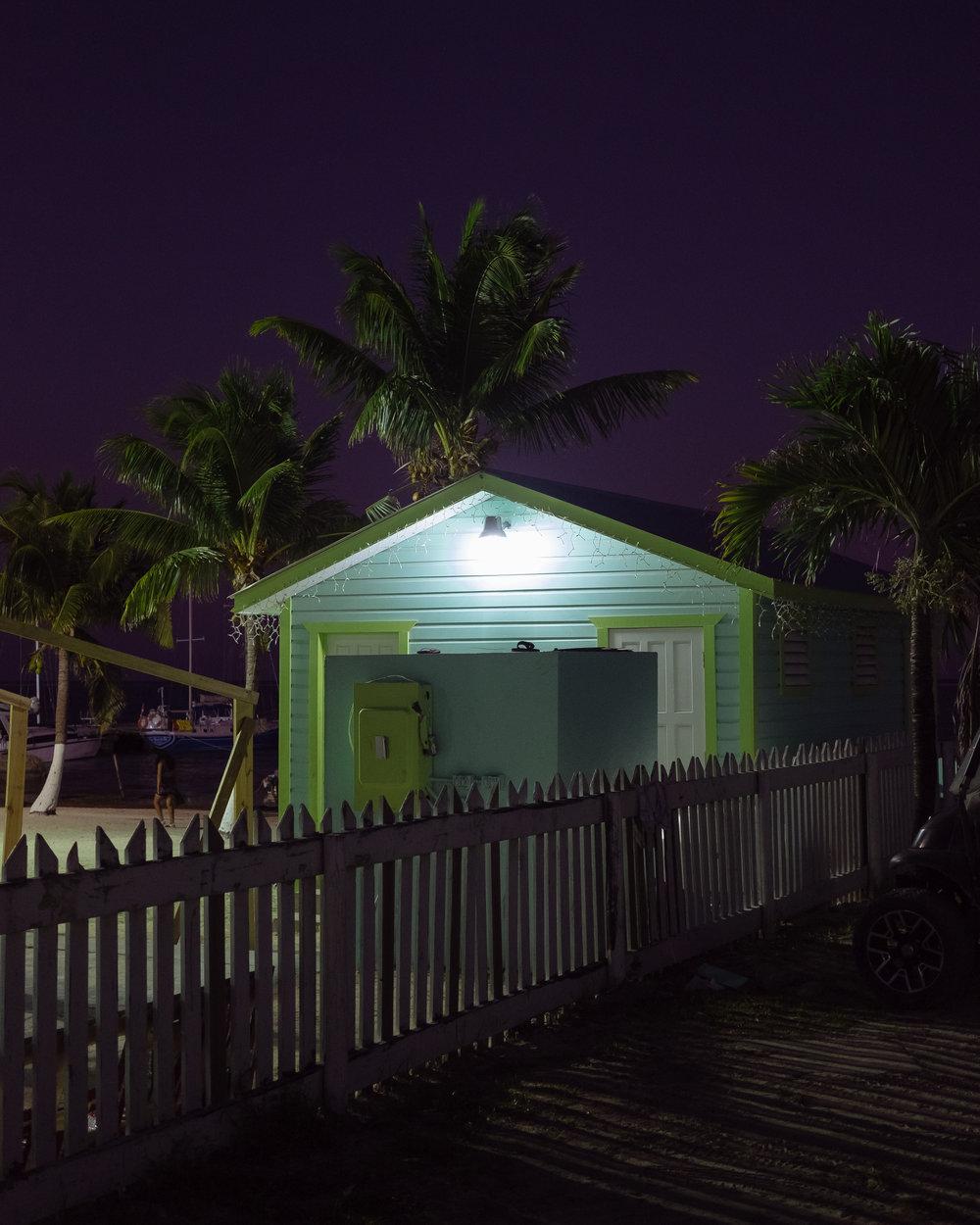 Belize-170.jpg